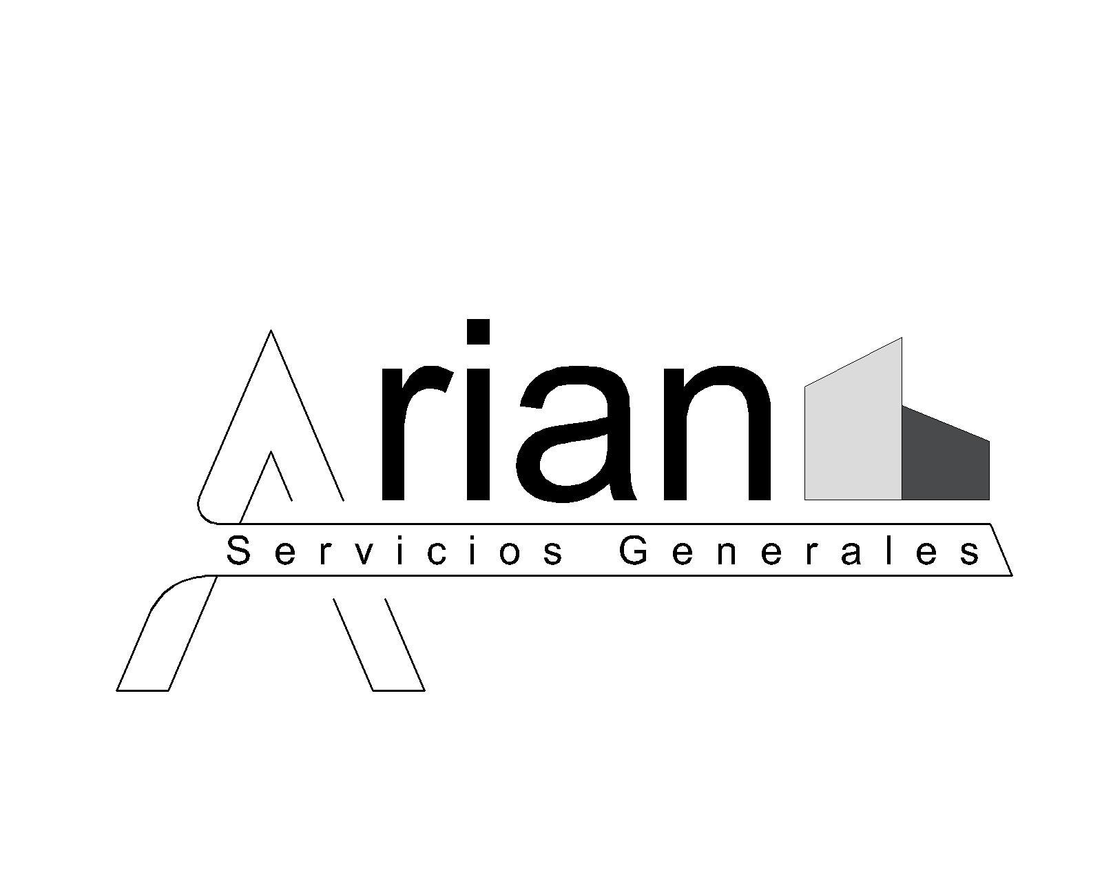 Arian servicios generales